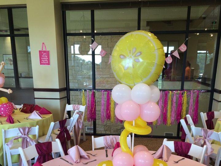 Tmx Azalea Pink 51 664942 Missouri City, TX wedding venue