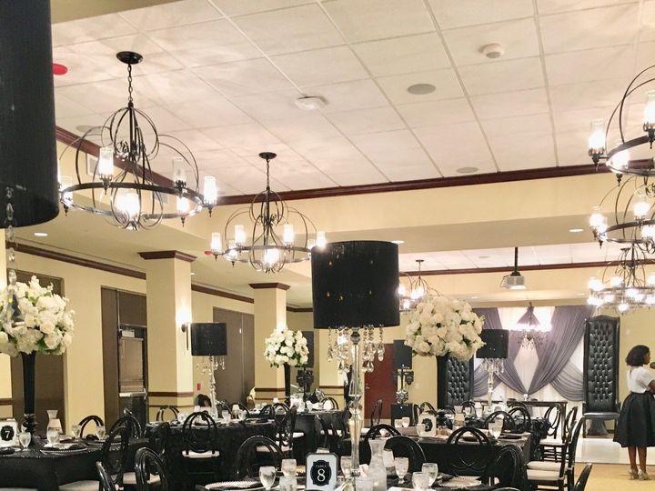 Tmx Bluebonnet Ceremony 2 51 664942 Missouri City, TX wedding venue