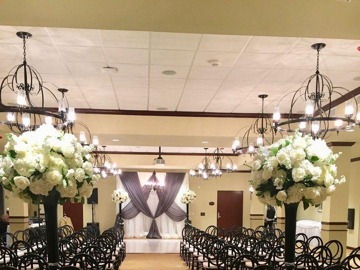Tmx Bluebonnet Ceremony 51 664942 Missouri City, TX wedding venue