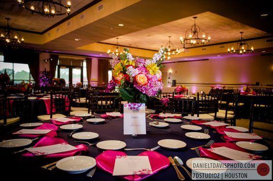 Tmx Daniel T1 51 664942 Missouri City, TX wedding venue