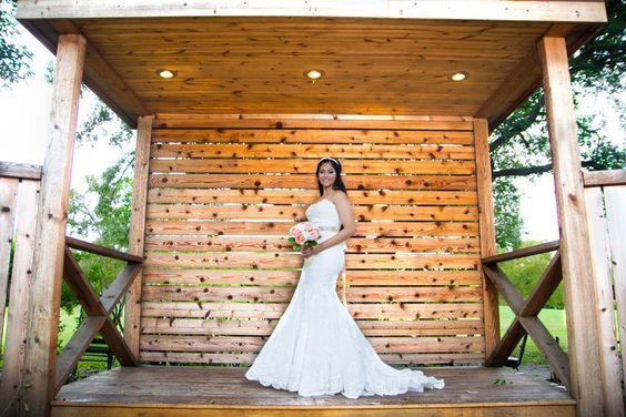 Tmx Daniel T6 51 664942 Missouri City, TX wedding venue