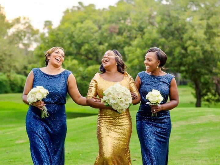 Tmx Otkins 1 51 664942 Missouri City, TX wedding venue