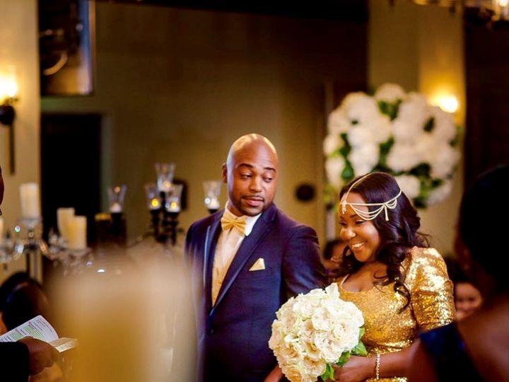 Tmx Otkins 2 51 664942 Missouri City, TX wedding venue