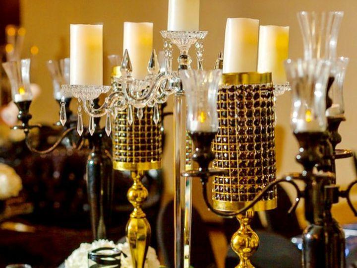 Tmx Otkins 5 51 664942 Missouri City, TX wedding venue