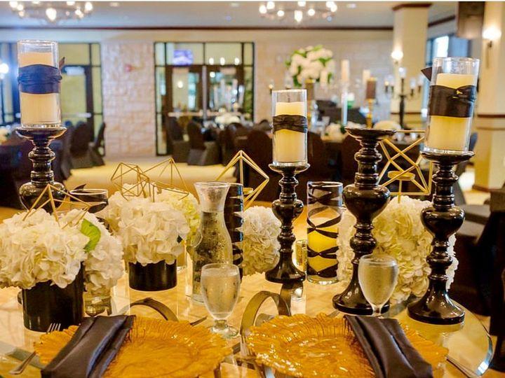 Tmx Otkins 51 664942 Missouri City, TX wedding venue
