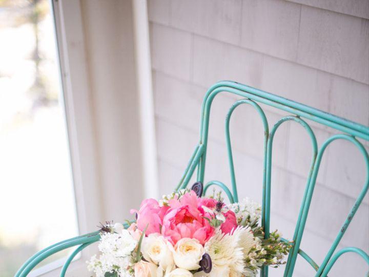 Tmx 1429018248049 Baran 270 Boothbay Harbor, ME wedding planner