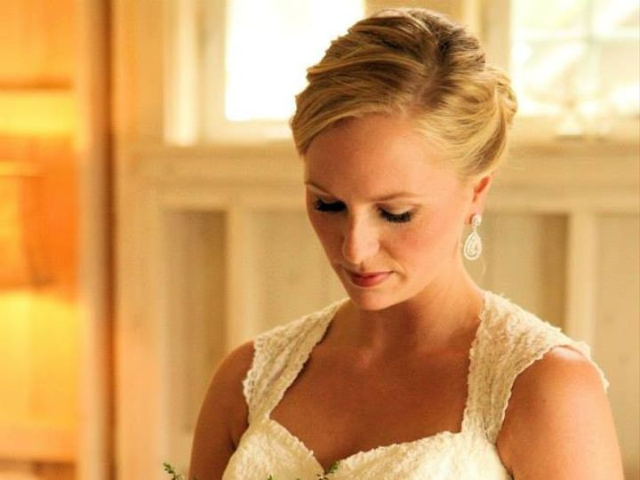 Tmx 1458763376012 476920165d8526d67343238338096676b22b81 Boothbay Harbor, ME wedding planner