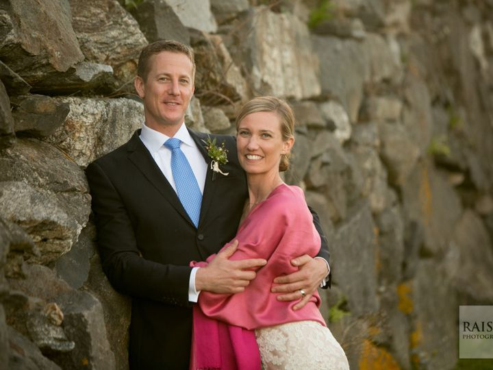 Tmx 1458763432348 4769201f5d3c25cbb24e788020ebaf3f27083b Boothbay Harbor, ME wedding planner