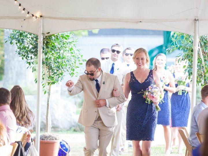 Tmx 1458763460835 4769203a0b5049a29240f8bf3850fab03ae8eb Boothbay Harbor, ME wedding planner