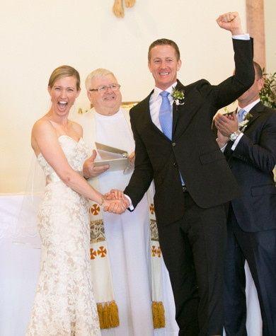 Tmx 1458763466021 4769203c5f353336a94adeb9e9fd3a321b0f58 Boothbay Harbor, ME wedding planner