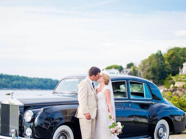 Tmx 1458763568040 47692009ca4268ce1048a6a31f07e7c28b937b Boothbay Harbor, ME wedding planner