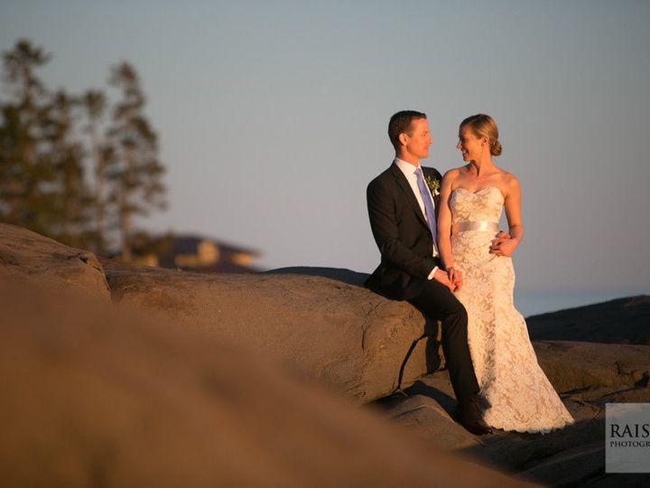 Tmx 1520007079 Be60fc3791a96b1e 1429018252650 Baran 730 Boothbay Harbor, ME wedding planner