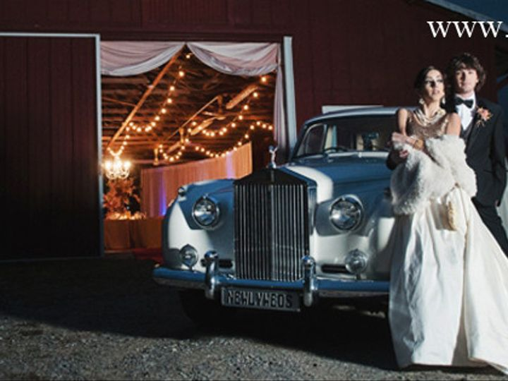 Tmx 1371738877580 Timeline Cover Belmont wedding transportation