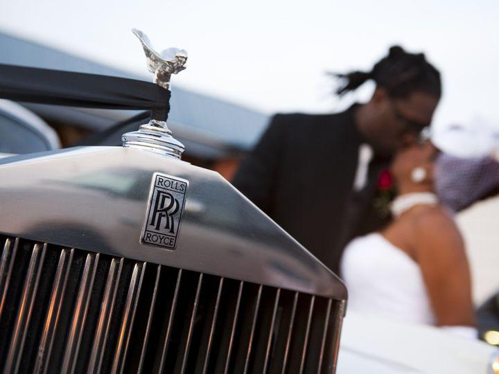 Tmx 1371738927165 Dsc5046 Belmont wedding transportation