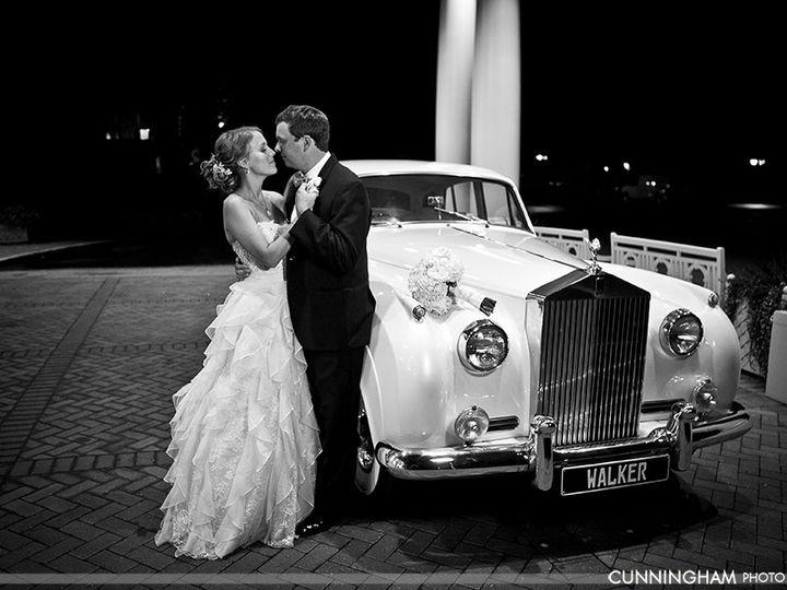 Tmx 1371738953287 1574cunningham Photo Artistsimg0015 Belmont wedding transportation