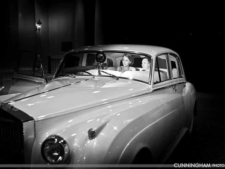 Tmx 1371738956605 1575cunningham Photo Artistsimg0024 Belmont wedding transportation