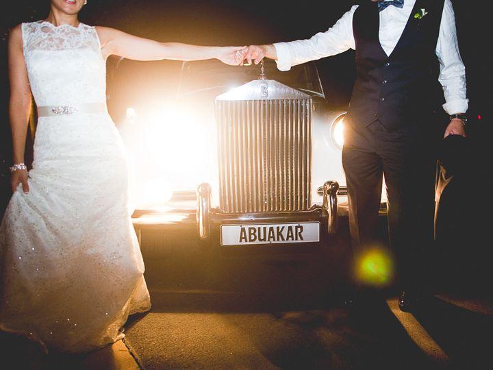 Tmx 1371739220092 Nina  Ahmad 951 Belmont wedding transportation
