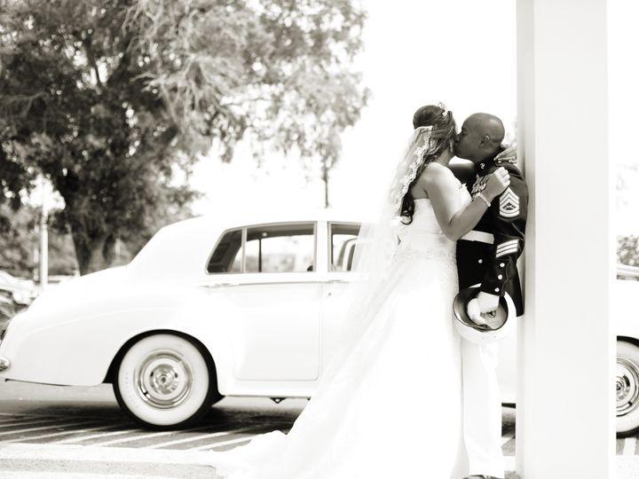 Tmx 1371739549298 No 0246 Patty And Chino Belmont wedding transportation