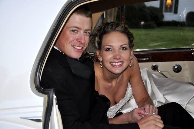 Tmx 1371739578568 Photo 4 Belmont wedding transportation