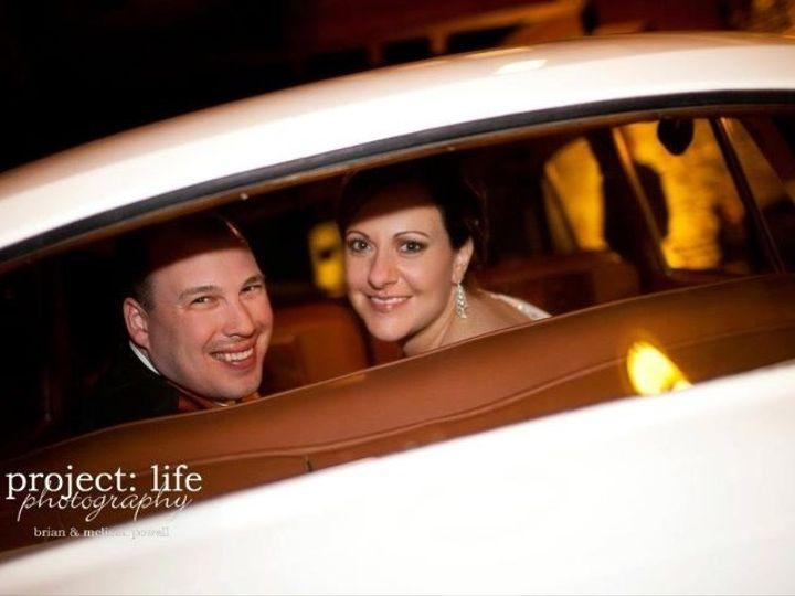 Tmx 1371739582628 Photo 6 Belmont wedding transportation