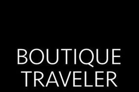 Boutique Traveler