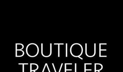 Boutique Traveler