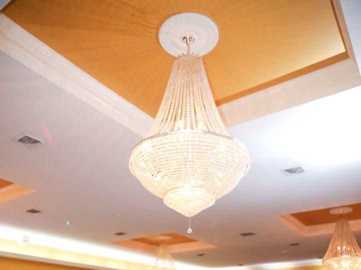 Tmx 1469552275787 07 13 Saint Petersburg, FL wedding planner