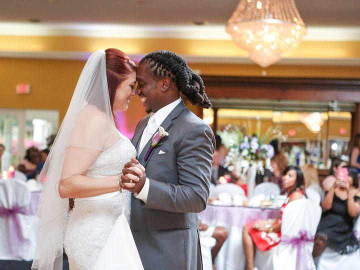 Tmx 1513695176335 07 8 Saint Petersburg, FL wedding planner