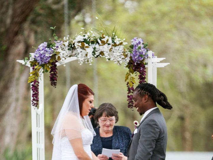 Tmx 1513695801780 05 102 Saint Petersburg, FL wedding planner