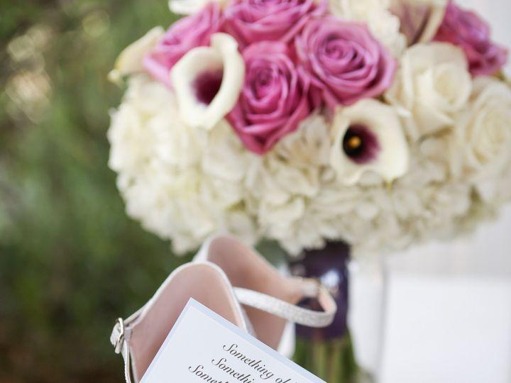 Tmx 1513696280378 03 10 Saint Petersburg, FL wedding planner