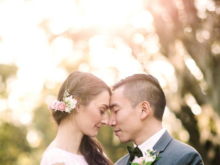 Tmx 1523219207 E2ba92a916a9e252 1523219205 8da700174a03081f 1523219211071 2 Nguyens Saint Petersburg, FL wedding planner