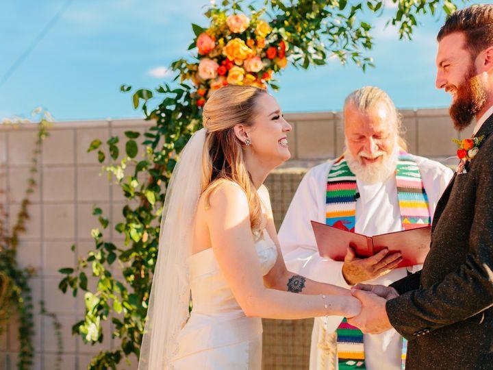 Tmx 20190406 2253 51 935942 1571611309 Saint Petersburg, FL wedding planner