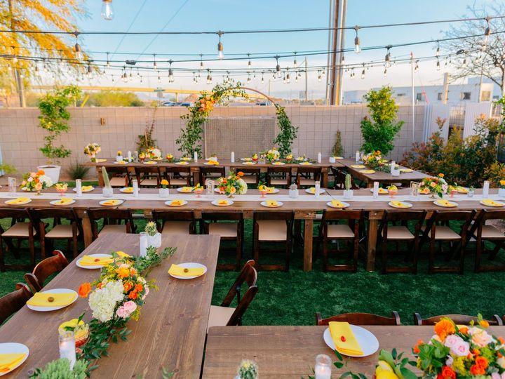 Tmx 20190406 3070 51 935942 1571611277 Saint Petersburg, FL wedding planner