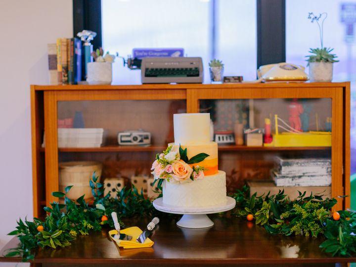 Tmx 20190406 3148 51 935942 1571611276 Saint Petersburg, FL wedding planner