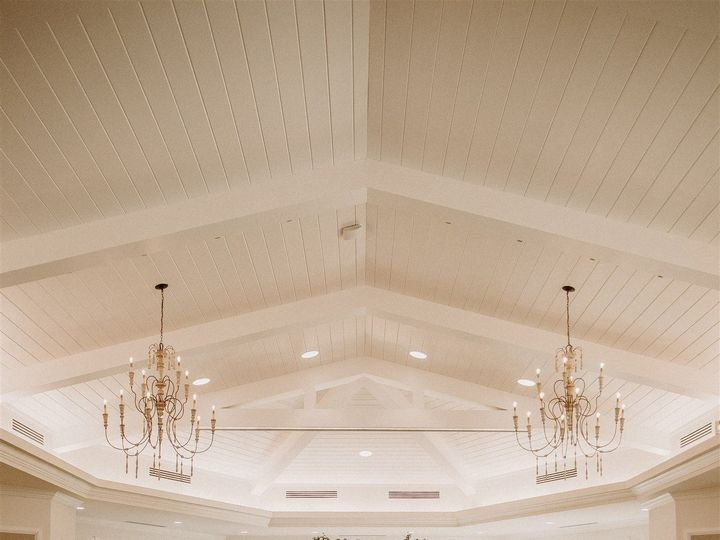 Tmx 346a3321 51 935942 161704355988856 Saint Petersburg, FL wedding planner