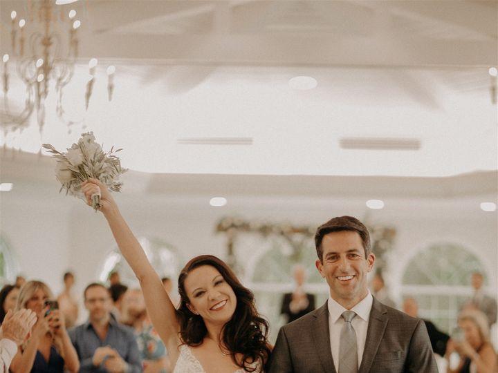 Tmx 346a3488 51 935942 161704361893880 Saint Petersburg, FL wedding planner
