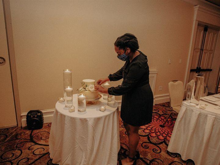 Tmx 346a3658 51 935942 161704305454343 Saint Petersburg, FL wedding planner