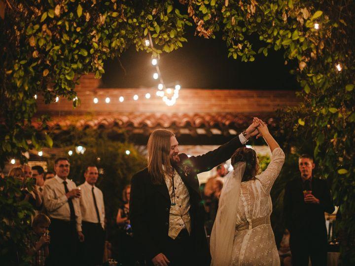 Tmx Taylornathan Preview 15 51 935942 159291977716175 Saint Petersburg, FL wedding planner