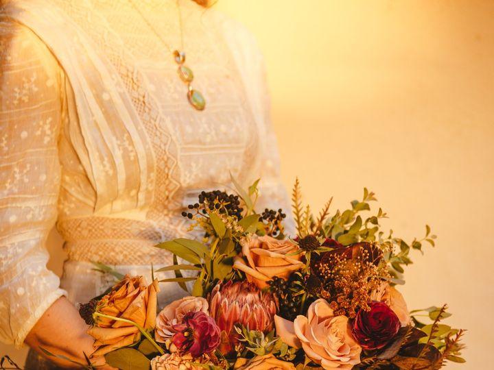 Tmx Taylornathan Wedding 20 51 935942 159291980452811 Saint Petersburg, FL wedding planner
