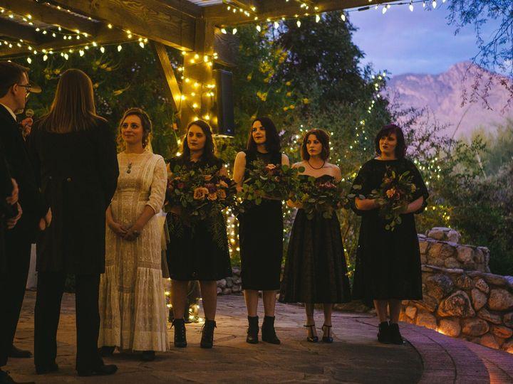 Tmx Taylornathan Wedding 44 51 935942 159291987426617 Saint Petersburg, FL wedding planner