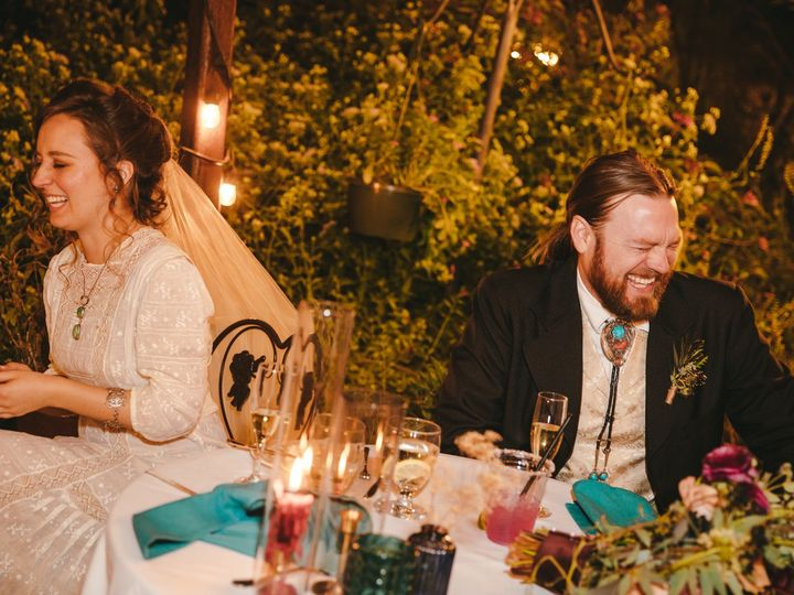 Tmx Taylornathan Wedding 537 51 935942 159292043369002 Saint Petersburg, FL wedding planner