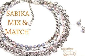 Sabika Jewelry: Styling by Erin, Independent Consultant