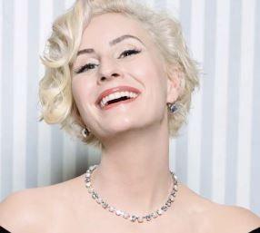 Tmx 1398999396372 Sabika  Cranberry Twp wedding jewelry