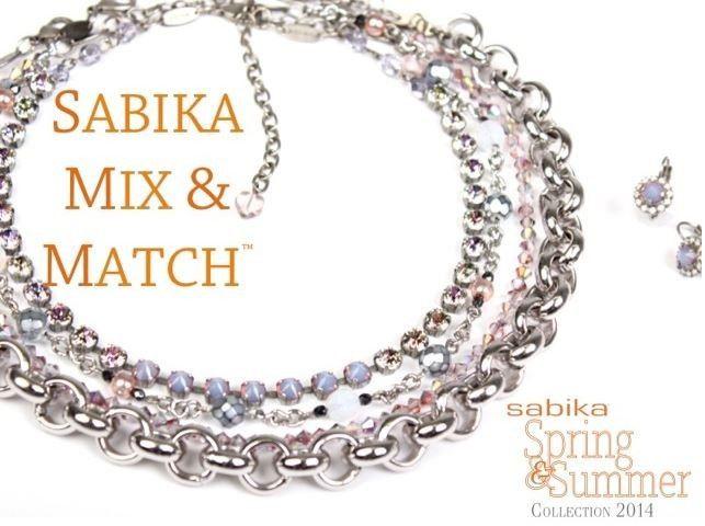 Tmx 1398999397592 Sabika  Cranberry Twp wedding jewelry