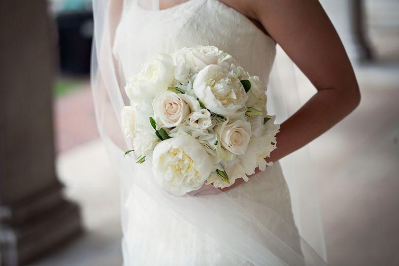 Elegance In Bloom Wedding Flowers Missouri St Louis Columbia