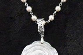 Danielle McLean Premier Jeweler