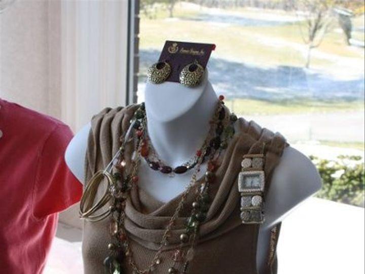 Tmx 1302115549989 1962521852564121170145278666320439953504911n Clarkston wedding jewelry