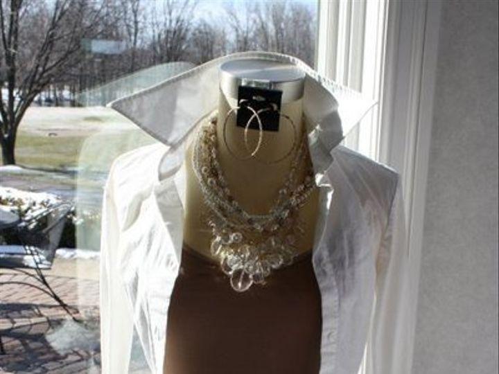Tmx 1302115590739 1995581852563561156145278666320439927137437n Clarkston wedding jewelry