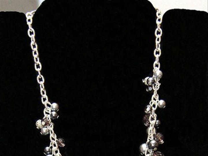 Tmx 1302115605442 BaubleOn Clarkston wedding jewelry