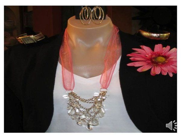 Tmx 1302115642520 Combo1 Clarkston wedding jewelry